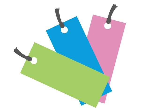 Art Cart: Bookmark