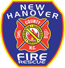 Firefighter Storytime: Toddler Time @ Main Library