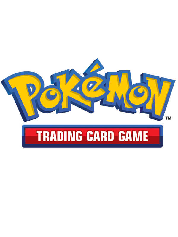 Learn to play the Pokemon trading card game!