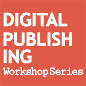 Digital Publishing Series