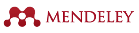 Mendeley Citation Management Workshop