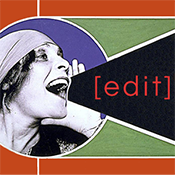 Edit Wikipedia