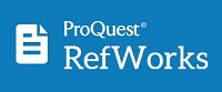 RefWorks: Save and Cite Your Sources