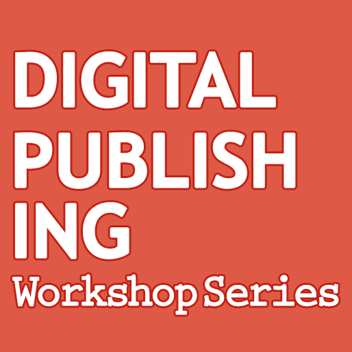 Publish Digital Books & Open Educational Resources with Pressbooks