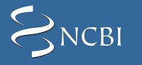 NCBI Bioinformatics Resources: An Introduction