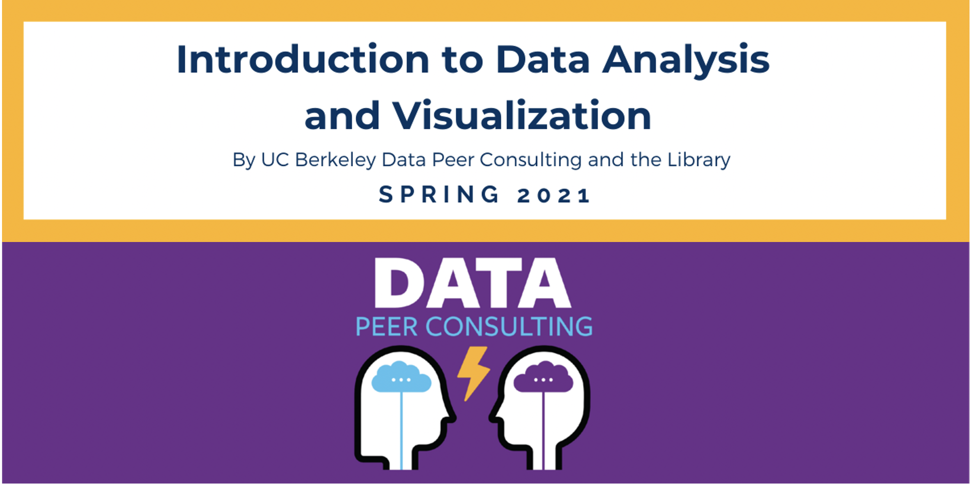 Introduction to Creating Visualizations with Tableau