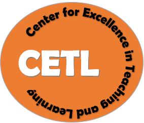 CETL Book Club