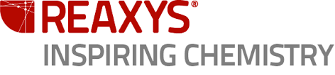 Chemistry Database: Reaxys 2.0 Functionalities