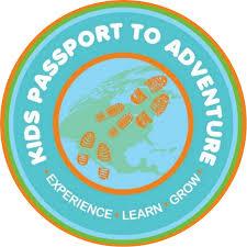 Around The World Adventures