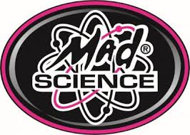 MAD Science from Kansas City