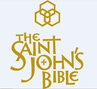 Saint John's Bible Vol. 6 - Gospels & Acts