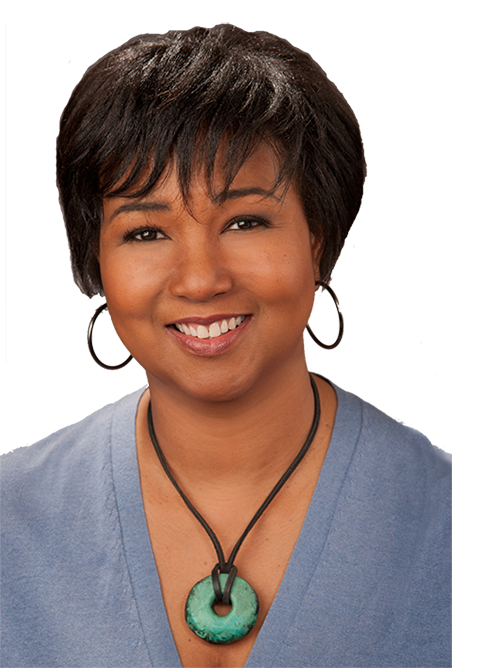 + October 20, 2018: Dr. Mae Jemison +