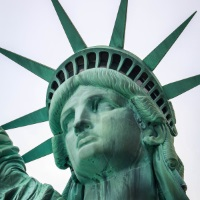 The Path to U.S. Citizenship Can Start at Libraries: Free Webinar