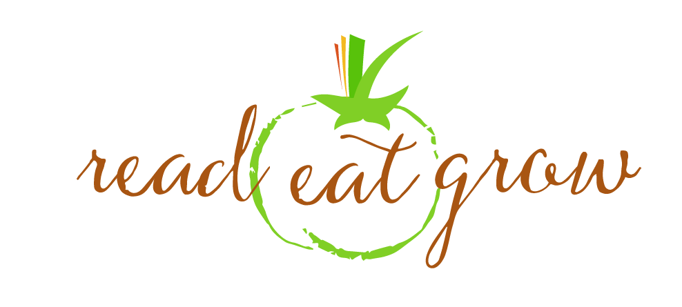 SC Read Eat Grow: Culinary Demo