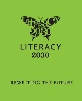 Literacy 2030 webinar