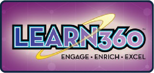 Introducing Learn360: Infobase's Premier K-12 Streaming Multimedia Resource