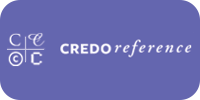 Medical Reference Resources in Credo Reference