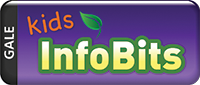Kids InfoBits for K-5 Research