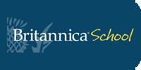 Elementary Research in Britannica