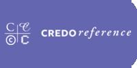Credo Reference Platform Refresh