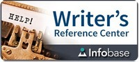 Using Writer's Reference Center for Better Writing and Research Skills