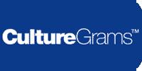 Exploring CultureGrams
