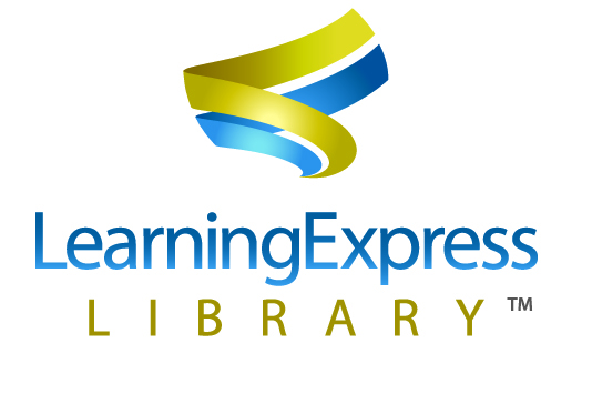 Get an Edge on Exams with LearningExpress Practice Tests, eBooks, and Tutorials