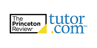Tutoring for Middle School Level in South Carolina