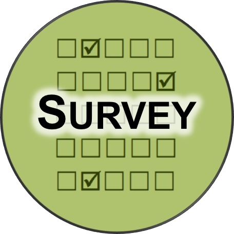 Introduction to Web Survey Software (Qualtrics)