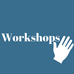 Introduction to Library Services Workshop