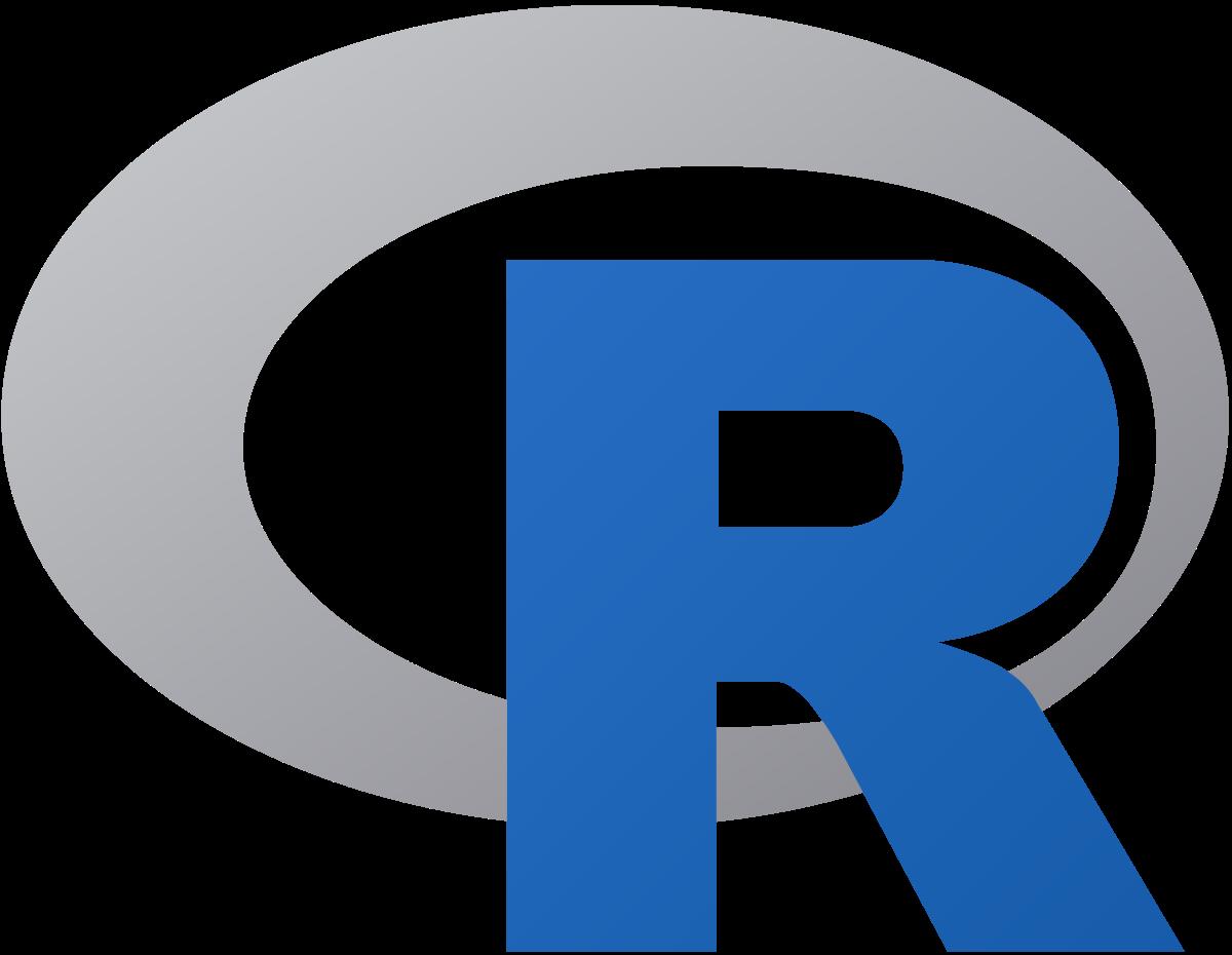 Zoom - Basic Statistics with R