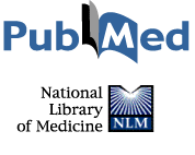 PubMed Essentials! - Using the New PubMed Interface!