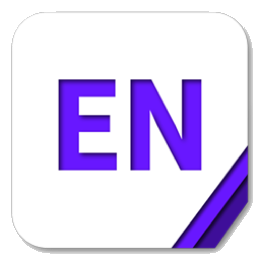 PC EndNote User Training - (not MAC) - via Zoom