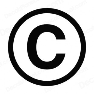 Copyright & Fair Use: A how-to for education