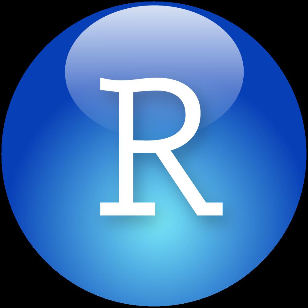 Intro to R & RStudio