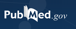 PubMed for Clinicians