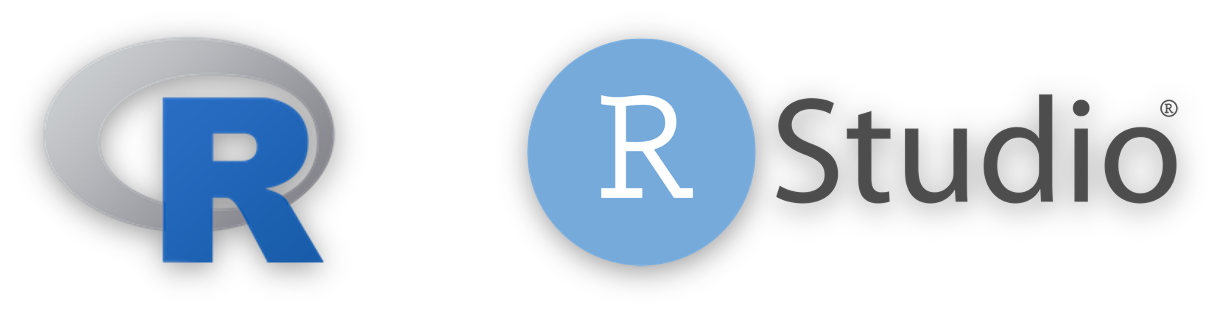 R for Everyone