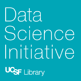 Data Science Hacky Hour (Getting Data Science Help Online)