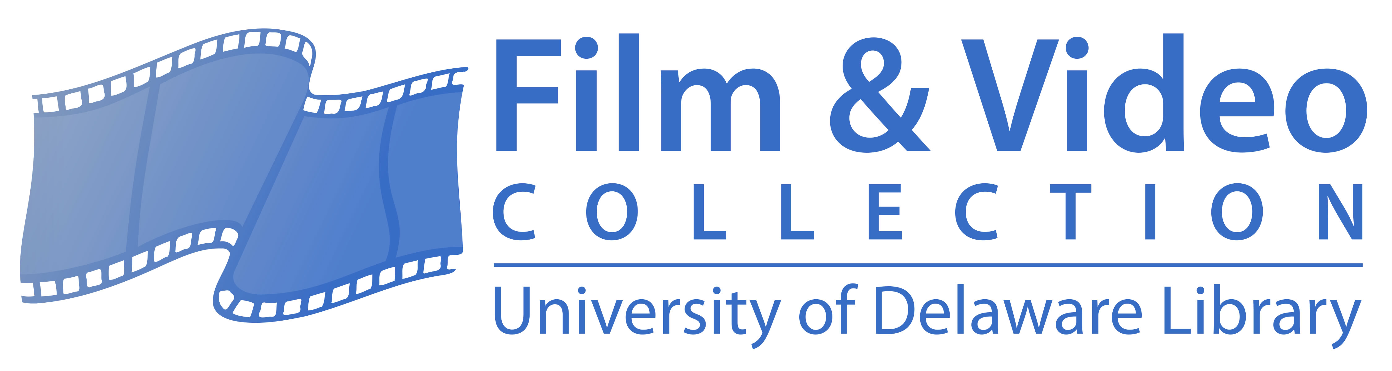 Orientation to Film & Video Collection