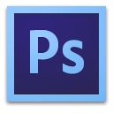 Adobe Photoshop: The Basics