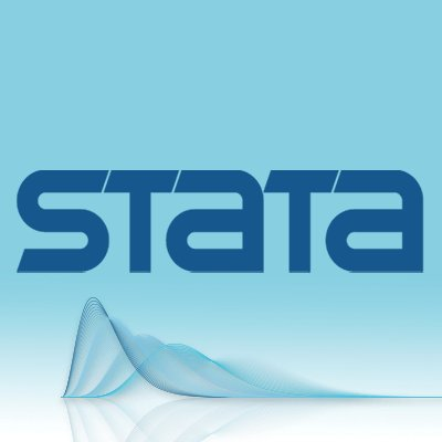 One-on-One Stata Consultation on Zoom