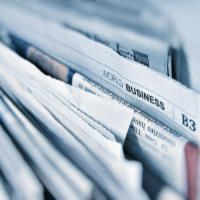 Using the Digital and Database Versions of the New York Times and Wall Street Journal