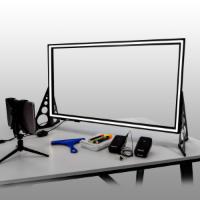 Summer Training: Make Short Online Course Videos