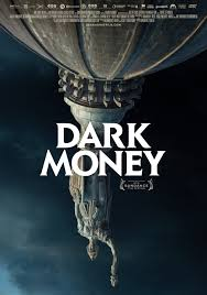 Film: Dark Money