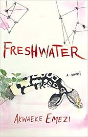 Paradise City Readers: Freshwater