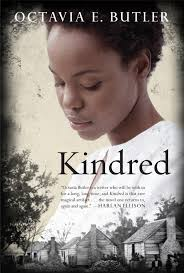 Social Justice Book Group: Kindred