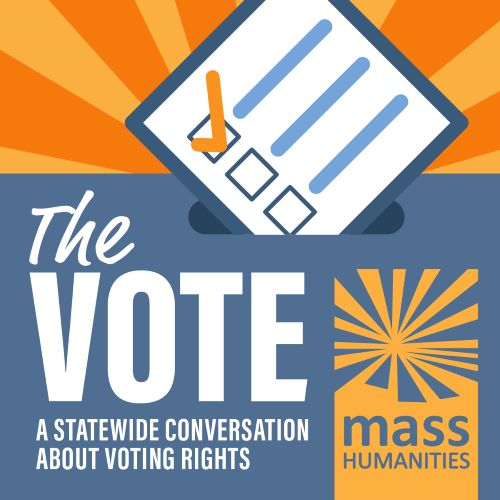 VIRTUAL: Current Barriers to Voting -- The Right to Vote: Past, Present, Future