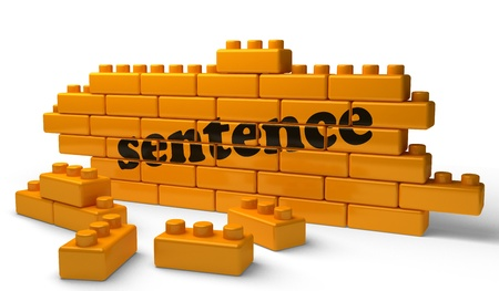 All About Sentence Structure
