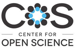 Practical Steps for Increasing Openness and Reproducibility: A Day of Open Science - Presented by the Center for Open Science