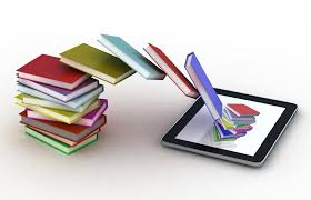 The Trouble with eBooks